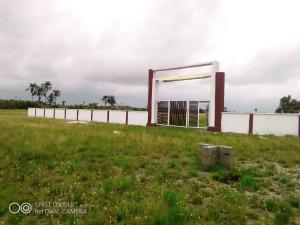 Serviced Residential Land Land for sale Westbury Homes Bogije Ibeju Lekki Ibeju-Lekki Lagos