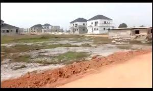 Mixed   Use Land Land for sale Orchid Hotel Road  Lekki Lagos