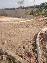 Mixed   Use Land Land for sale Silver Park Estate Emene along the international airport road Enugu Enugu