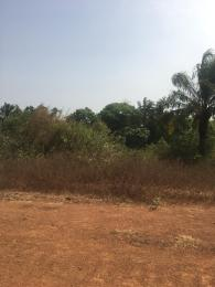 Mixed   Use Land Land for sale NKUBOR VILLAGE EMENE ENUGU STATE NIGERIA  Enugu Enugu