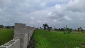 Serviced Residential Land Land for sale Coal City luxury gardens emene close to NNPC depolt  Enugu Enugu