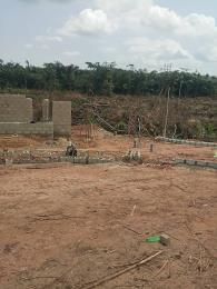 Mixed   Use Land Land for sale Diamond Estate Ogbaku Ejemekwuru Road Oji-River Enugu