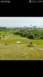 Residential Land Land for sale I land avenue enugu state Enugu Enugu