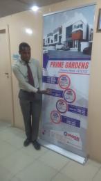 Serviced Residential Land Land for sale Very Close To New Epe International Airport, And Pan Atlantic University Ikegun Ibeju-Lekki Lagos