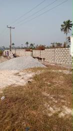 Mixed   Use Land Land for sale Diamond Estate Ibusa Admiratly University Asaba Asaba Delta
