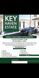 Mixed   Use Land Land for sale Key Haven Estate Ilara Epe  Epe Road Epe Lagos