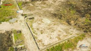Serviced Residential Land Land for sale Queen Garden Estate Kuje Abuja Kuje Abuja