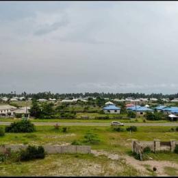 Mixed   Use Land Land for sale Royal Flex estate, Okegelu Lekki Free Trade Zone Eleko Ibeju-Lekki Lagos