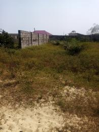 Mixed   Use Land Land for sale Sandfield court lekki free trade zones Lagos state  Free Trade Zone Ibeju-Lekki Lagos