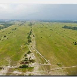 Mixed   Use Land Land for sale Diamond Estate mowo Badagry by Etikiti pots bus stop Age Mowo Badagry Lagos