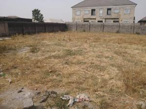 Mixed   Use Land Land for sale Diamond Estate After Deeper Church 10minutes Drive From Imo Concorde Hotel Oru East Imo