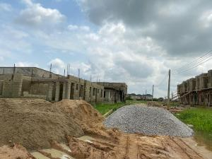 Mixed   Use Land Land for sale Diamond Estate At an sango Abule Egba Lagos