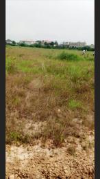Residential Land Land for sale Lexington garden sangoteso Lagos Monastery road Sangotedo Lagos