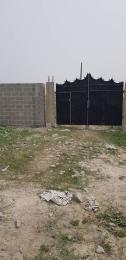 Serviced Residential Land Land for sale Behind Lagos Business School Oko Ado Ajah Sangotedo Ajah Lagos