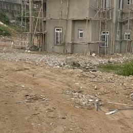 Mixed   Use Land Land for sale Magodo central  Magodo GRA Phase 2 Kosofe/Ikosi Lagos