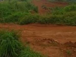 Residential Land Land for sale Nkubor village, Emene  Enugu Enugu