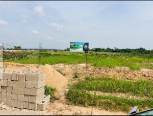 Mixed   Use Land Land for sale Northbrook Estate Opposite Christopher University beside RCCG youth church Mowe Obafemi Owode Ogun