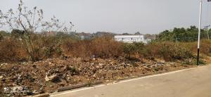 Residential Land Land for sale By NNPC  Guzape Abuja