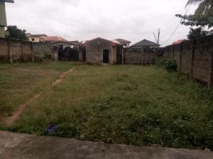 Land for sale Diamond estate command ipaja Ipaja Ipaja Lagos