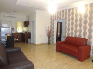 10 bedroom Shared Apartment Flat / Apartment for sale Off Adeniyi Jones Ikeja Lagos  Adeniyi Jones Ikeja Lagos