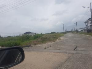 Mixed   Use Land Land for sale along Lekki Epe Express way  Awoyaya Ajah Lagos