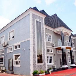 10 bedroom Event Centre Commercial Property for sale 10/12,koya Akinwale street,Zion busstop, Baruwa-inside,ipaja Ayobo Baruwa Ipaja Lagos