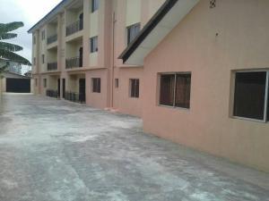 3 bedroom Flat / Apartment for sale Unity estate Akowonjo Alimosho Lagos