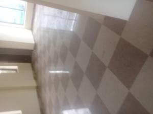 Office Space Commercial Property for rent Ago/ Okota road ,  Apple junction Amuwo Odofin Lagos