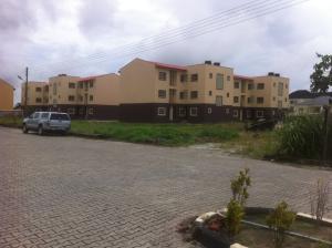 3 bedroom Flat / Apartment for sale Golden Park Estate Ajah Ibeju-Lekki Lagos