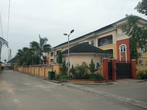 2 bedroom Mini flat Flat / Apartment for rent Property Description : Exquisitely Finished 10units 2bedroom Flat With 1 Room Bq Each. Facilities : Rukpakwulusi New Layout, Behind Gra Phase 8, Off Airforce Road, Po New GRA Port Harcourt Rivers