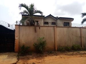2 bedroom Flat / Apartment for sale Unique estate baruwa Ipaja Lagos  Akesan Alimosho Lagos
