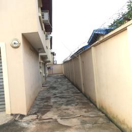 5 bedroom Detached Duplex House for sale Abayomi Odubena Street Agric Ikorodu Lagos Agric Ikorodu Lagos