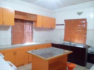 6 bedroom Detached Duplex House for sale Near Ojodu Berger  Berger Ojodu Lagos