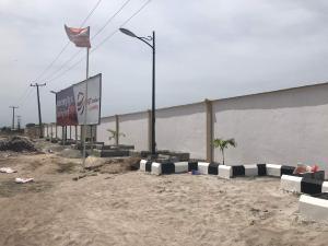 Land for sale - Old GRA Port Harcourt Rivers