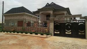 5 bedroom House for sale Ijede road Ijede Ikorodu Lagos