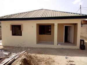 6 bedroom House for sale PW Kubwa Abuja
