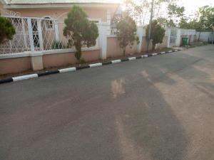 2 bedroom House for sale Golden Spring Estate Phase 3 Abuja