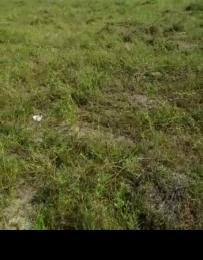 Residential Land Land for sale Grace factor phase 2 LBS Ibeju-Lekki Lagos