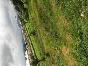 Commercial Property for sale Dei-Dei Abuja