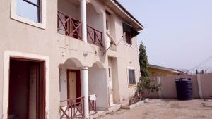 2 bedroom Flat / Apartment for sale Phase 2 Kubwa Sub-Urban District Abuja