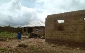 3 bedroom Flat / Apartment for sale Ewekoro, Ogun State, Ogun State Ewekoro Ogun