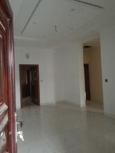 2 bedroom House for rent Okun Ajah Ajah Lagos