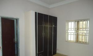 Self Contain Flat / Apartment for rent   Lokogoma Abuja