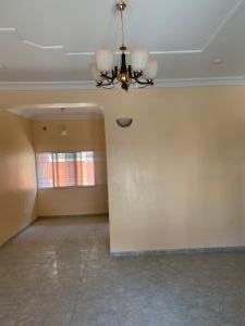 2 bedroom Blocks of Flats House for rent Ipent 7 estate Karsana Abuja