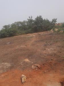 Land for sale Ebenebe Awka Anambra State Awka North Anambra