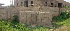 Residential Land for sale Opp Ido Local Govt. Secretariat, Oyo State. Ibadan Oyo