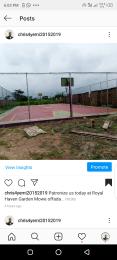 2 bedroom Residential Land Land for sale Opposite Ido Secretariat Ido town Jericho Ibadan Oyo