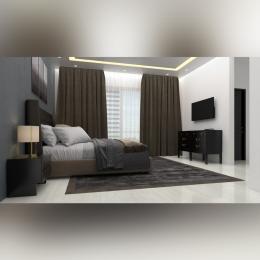 4 bedroom House for sale Ocean Bay Estate, Orchid Road, Off Eleganza Bus Stop, Lekki, Lagos Lekki Phase 1 Lekki Lagos