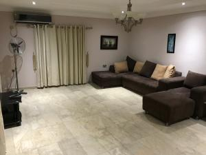 3 bedroom Flat / Apartment for shortlet Plot 10 Jesus Avenue Canaan Estate Sangotedo Lagos. Canaan Estate Ajah Lagos