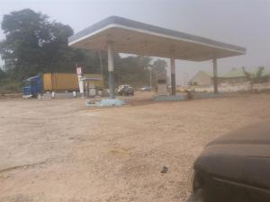 Commercial Property for sale Km 13, Old Ibadan Oyo Road Moniya Ibadan Oyo